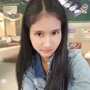 noolove57705's profile photo
