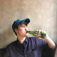 peterj204's profile photo