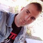 palln765's profile photo
