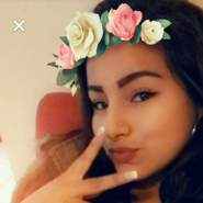 yahairal10's profile photo