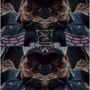 nika516's profile photo
