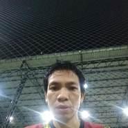 user_txnzm46709's profile photo