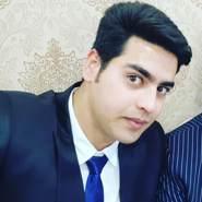 pooriya609's profile photo