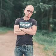 Vlad_Dimitri's profile photo