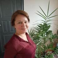 user_qhm781's profile photo
