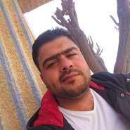nedala84's profile photo