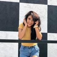 AlexisStevens96's profile photo