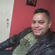 luisd40918's profile photo