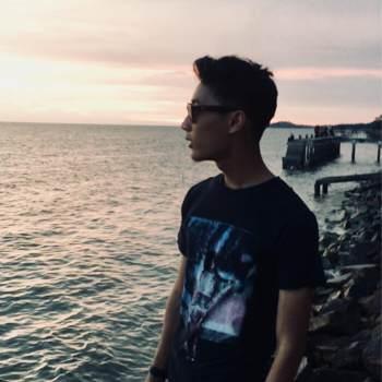yawf901_Selangor_Single_Male