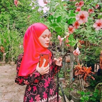 bella3844_Selangor_Soltero/a_Femenino
