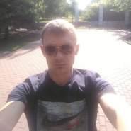 user_ftecs24685's profile photo