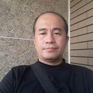 user_cvfze0976's profile photo
