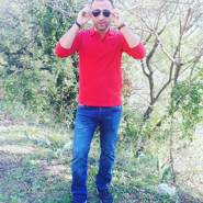 osmanI148's profile photo