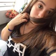 valentina_guzman's profile photo