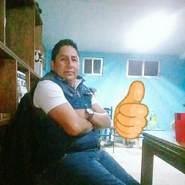 jorgea2793's profile photo