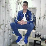 antonioa1502's profile photo