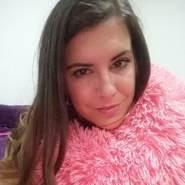 anabellaferr29's profile photo