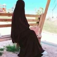 khadijam78's profile photo