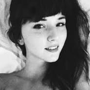 rose_swan444's profile photo