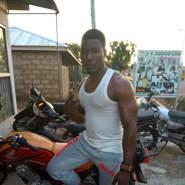 abdulr2371's profile photo