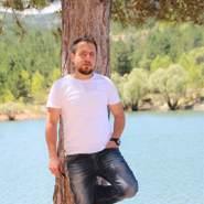 levon371's profile photo