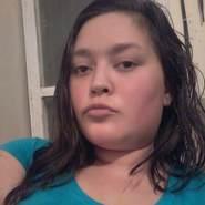 suingblassk896's profile photo