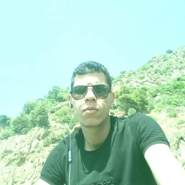 user_vpcg712's profile photo