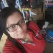 MussaHerrera's profile photo