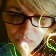 cvitkovicr's profile photo