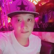 trungduc19's profile photo