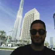 kaderabdelli's profile photo