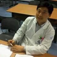 sang_wong111's profile photo