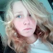 kittyl26's profile photo