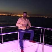 egyptian0king's profile photo