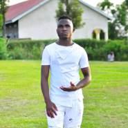 isingomahosea's profile photo
