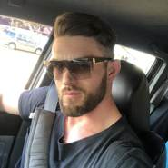 michaelk567's profile photo