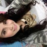 jenny526052's profile photo