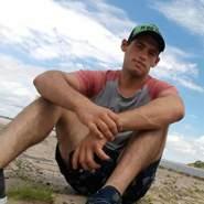 maxic7187's profile photo