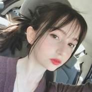 illaysarah0115's profile photo