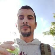 alexv549's profile photo