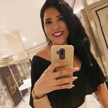 marywe80_Utah_Single_Female
