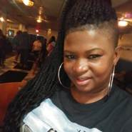 sharondaw's profile photo