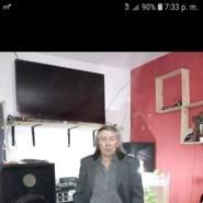 gustavoz95's profile photo