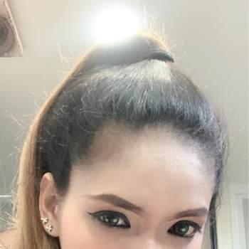 ghostfairy_Samut Prakan_Single_Female
