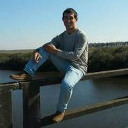 maicosuarez44's profile photo