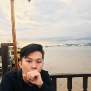 pendi2's profile photo