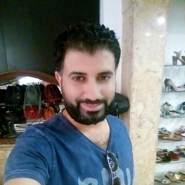 mostafah681's profile photo