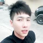 user_tbns05's profile photo