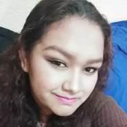 betsib's profile photo