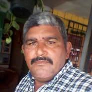 arlys175's profile photo